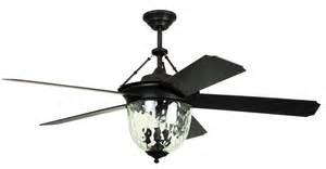 Stylish Ceiling Fans 10 Stylish Non Boring Ceiling Fans