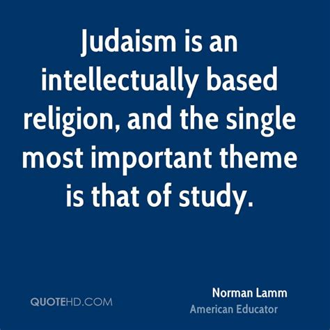 theme based quotes norman lamm religion quotes quotehd