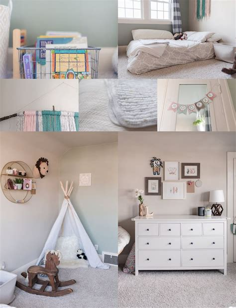 montessori toddler bedroom 17 best ideas about montessori toddler bedroom on