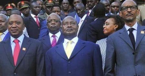 obama prepares  host african leaders  vote