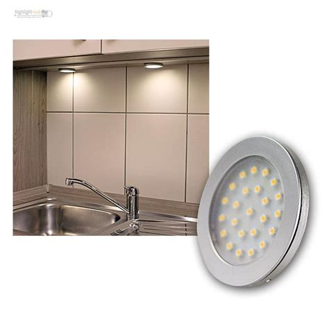 kitchen light sets led surface mounted ceiling luminaire sets recessed light kitchen lighting ebay