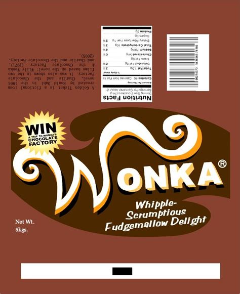 willy wonka bar wrapper template wonka bar wrapper template airplane travel with
