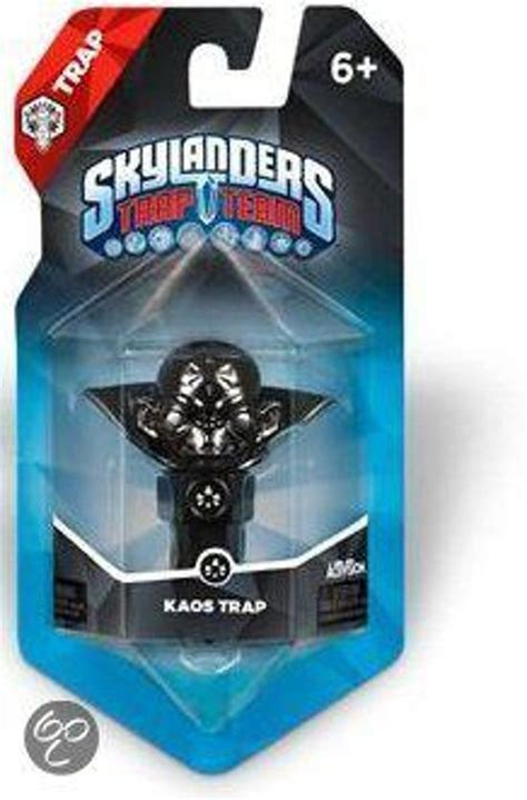 Kaos Ultimate Gamer 5 kaos trap team www pixshark images galleries with