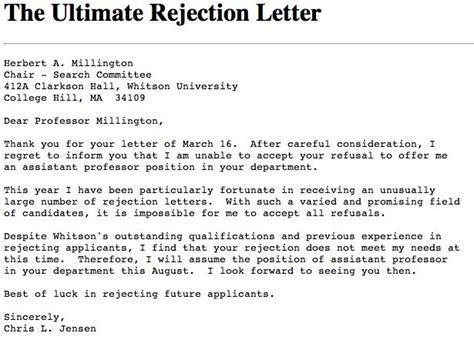 up letter joke up letter joke 28 images apology up letter sle up