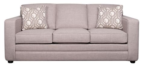 sofas in columbus ohio sectional sofas columbus ohio appealing sectional sofas