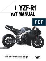 Aprilia Rs125 Repair Manual 2006 Tire Internal