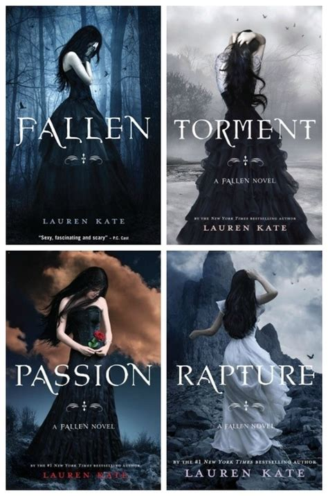 novel fallen torment kate fallen kate news bookinity