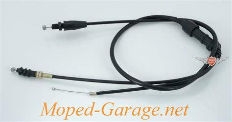Honda Motorrad Garage Zug by Moped Garage Net Honda Mt 5 Mt 50 Mt 8 Mt 80 Gaszug