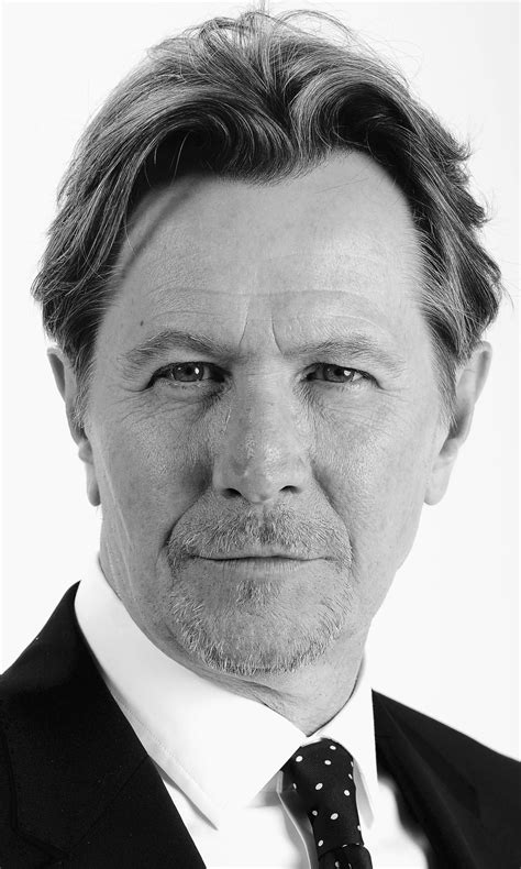 gary oldman actor gary oldman cin 233 ma pinterest gary oldman actors and