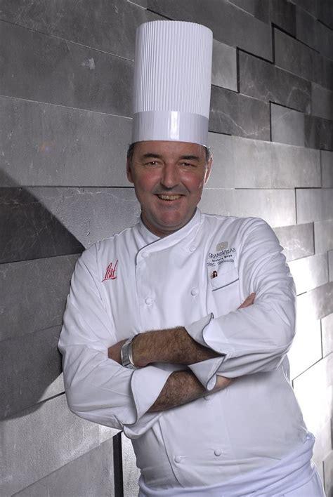 chef cuisiner ma 238 tres cuisiniers de meet for the at
