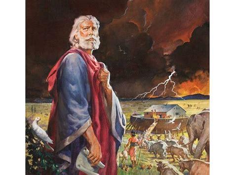 film yang menceritakan nabi nuh bercermin pada nabi nuh masnawi kisah spiritual tak