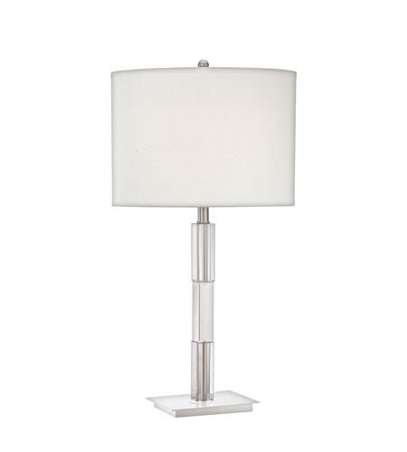 view the quoizel tfan1506 arden 1 light mini pendant with quoizel lighting lenox 1 light table l in polished