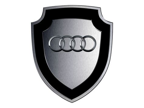 audi logo transparent background the gallery for gt png transparent background
