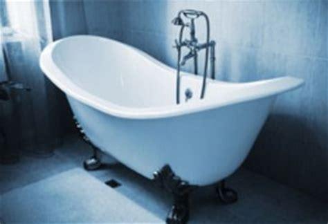 natural bathtub drain cleaner best 25 clogged drains ideas on pinterest unclogging