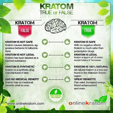 Best Way To Detox From Kratom Fst by The Effects Of Bali Gold Kratom Bali Gold Kratom