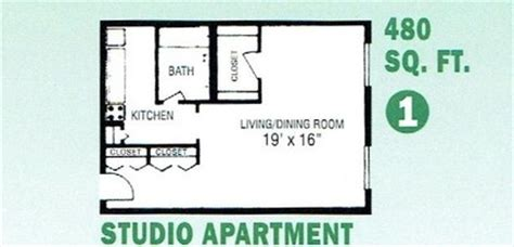 1 bedroom apartments in hammond indiana kennedy crossing apartments rentals hammond in