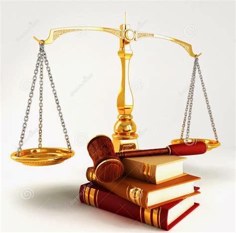 Hukum Internasional Hukum Yang Hidup aspek hukum dalam ekonomi j aime tout de l europe