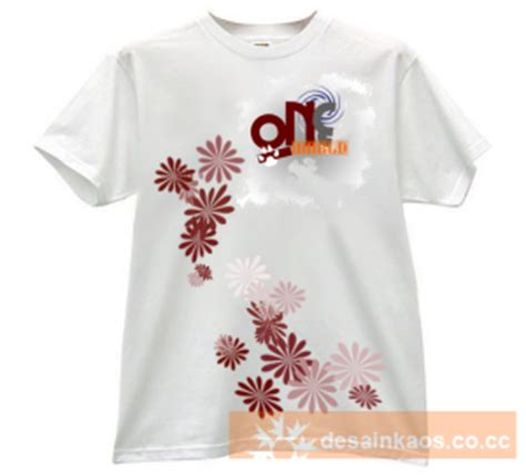 Baju Kaos Tshirt Palace Logo World White contemporary clothing design gt gt desain kaos clothing