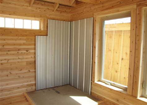 10x14 bedroom prefab screened porch kits joy studio design gallery best design
