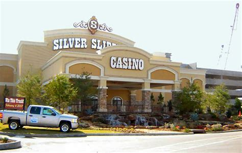 silver slipper casino hotel silver slipper casino mississippi casino review and photos