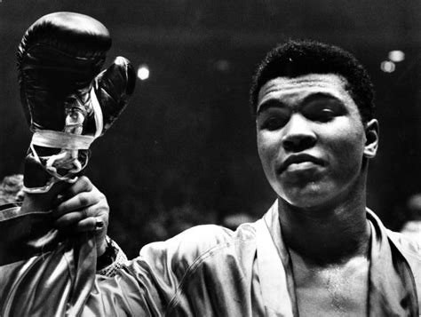 muhammad ali biography documentary muhammad ali doc coming to hbo den of geek
