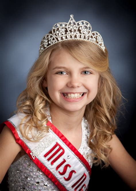 jr miss pageant hair nudist youth beauty newhairstylesformen2014 com