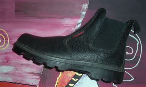 Sepatu Boots Krisbow krisbow boots