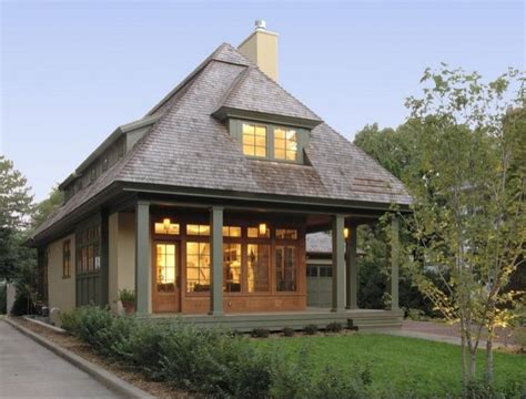 hip roof dormer photos