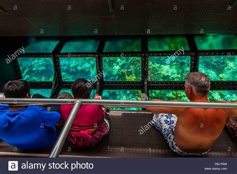 glass bottom boat ibiza glass bottom boat john pennek coral reef state park