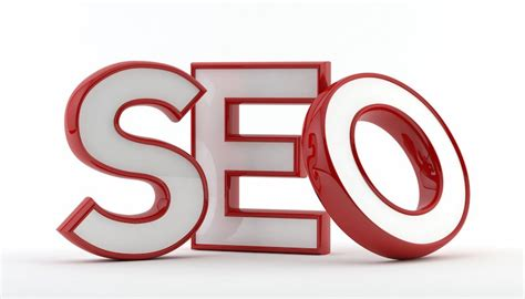 How To Do Seo by Seo Made Simple A Step By Step Guide