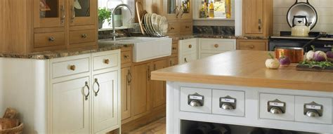Handmade Kitchens Sussex - touchwood handmade kitchens east sussex