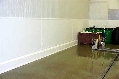 zocalos pared zocalos de pvc para paredes materiales de construcci 243 n