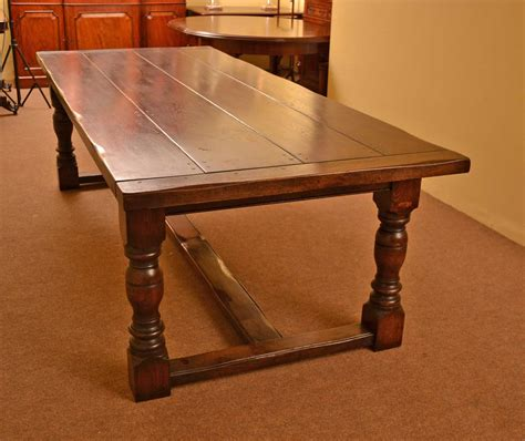 8 Ft Dining Table by Regent Antiques Dining Tables And Chairs Tables