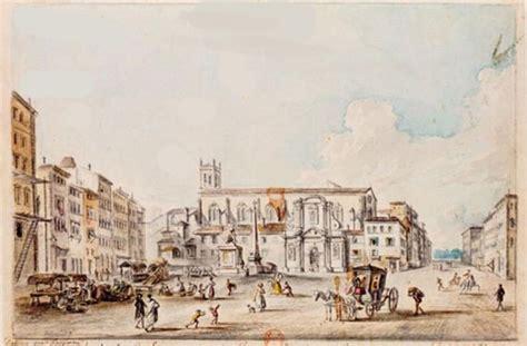 159 rue claude berri montpellier 12 septembre 1764 jean philippe rameau louis xiv au