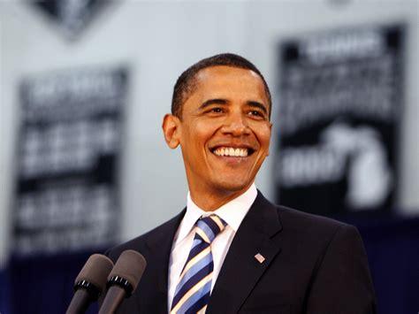 born barack obama zeal barack obama through ree rakhieale rainbow