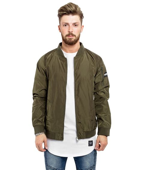 Boomber Jacket bomber jacket jackets review