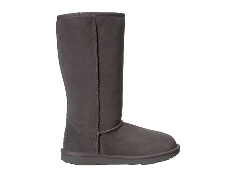 ugg kids classic tall little kidbig kid zapposcom ugg kids classic tall ii little kid big kid at zappos com