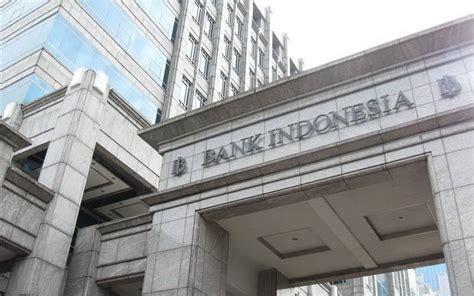 fungsi kapasitor bank gedung mengenal bank indonesia sejarah berdiri tugas dan tujuannya cermati