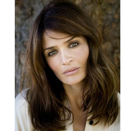 Ideas For Decorating Bedroom by Helena Christensen Reveals Her Top Travel Secrets Red Online