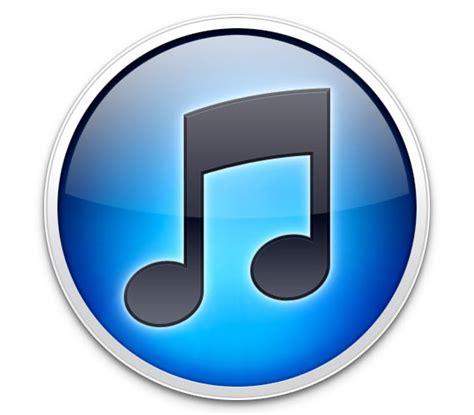 i t apple releases itunes 10 4 1 jailbreak safe