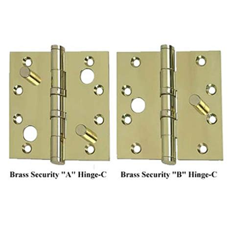 out swing door hinges door security outswing door security