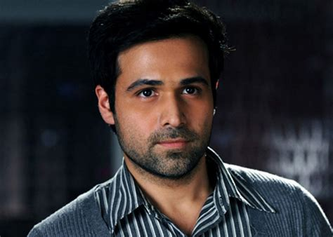 actor vijay phone number email address emraan hashmi email addres customer care numbers toll