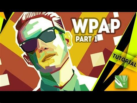tutorial wpap pemula tutorial wpap part 1 faceting doovi