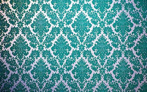 wallpaper with velvet design bloombety velvet flocked wallpaper with blue color