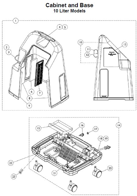 oxygen concentrator diagram invacare oxygen concentrator accessories parts buy