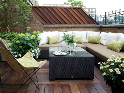 terrace ideas ideas for amazing rooftop terrace designs impressive magazine