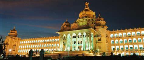 bangalore    guruprasads portal