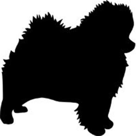 pixie pom pom pomeranians 1000 images about svc cut files on pomeranians clip and silhouette