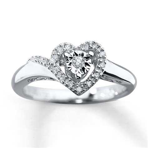 what is a promise rings meaning ring review