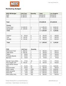 sample strategic marketing plan